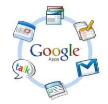 google_apps-circle