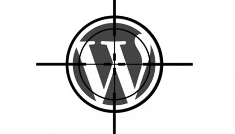 wp_attack-640x455